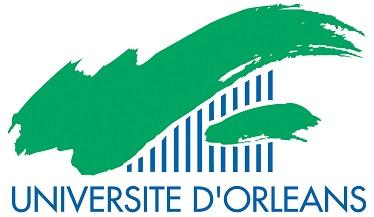 universite_Orleans